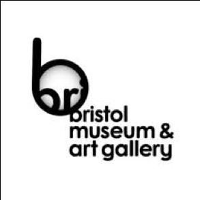 Bristol Museum & Art Gallery (Logo)