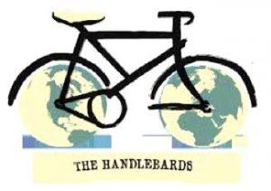 Handlebards (logo)