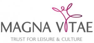 Magna Vitae (logo)