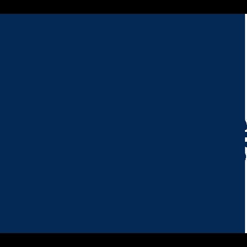 National Arts Fundrasing School (Logo)