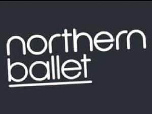 Northern Ballet (Logo)