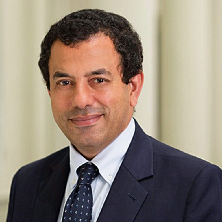 Omar Mahmoud