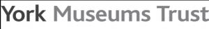 York Museums Trust (Logo)