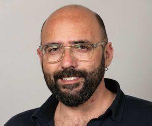 Felipe Páscoa | Senior Partner Consultant, Brazil