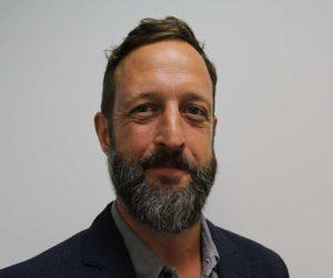 Rob Shaw   Partner Consultant