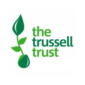 Trustell Trust (Logo)