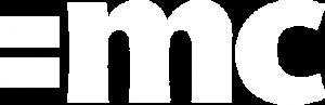 mc= consulting | Management Centre | Logo