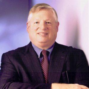 Geoff Peters