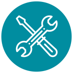 Change For Better - How To | Tools icon