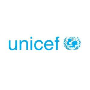 UNICEF (Logo)