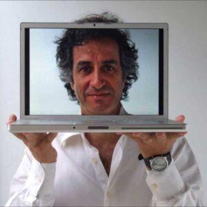Marcelo Iniarra