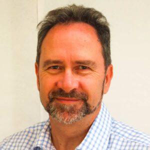 Martin Paul